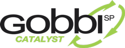 gobbi_catalyst_menu