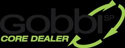 gobbi_core_dealer_menu